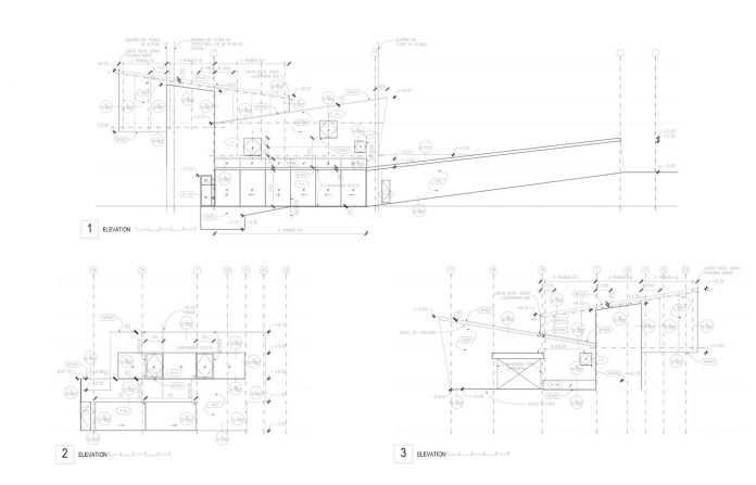 ultramodern-huge-home-exclusive-area-madrid-designed-well-known-international-sportsman-27