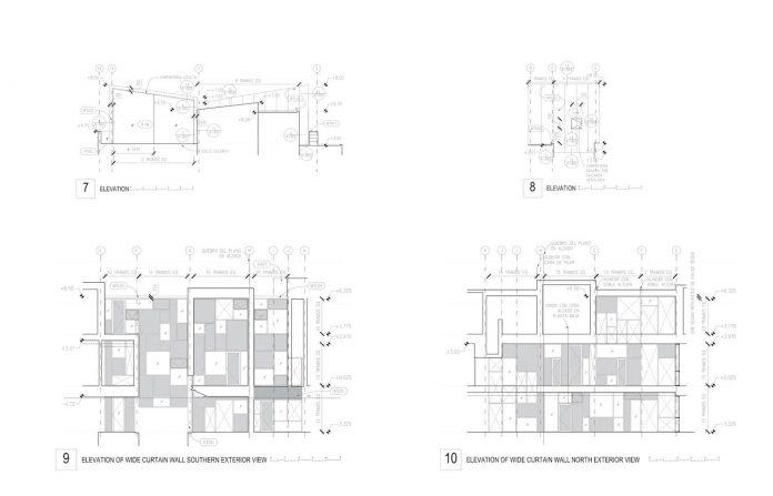 ultramodern-huge-home-exclusive-area-madrid-designed-well-known-international-sportsman-29
