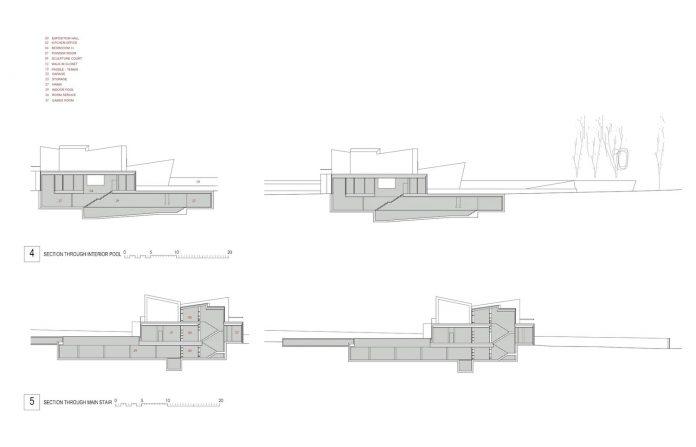 ultramodern-huge-home-exclusive-area-madrid-designed-well-known-international-sportsman-31