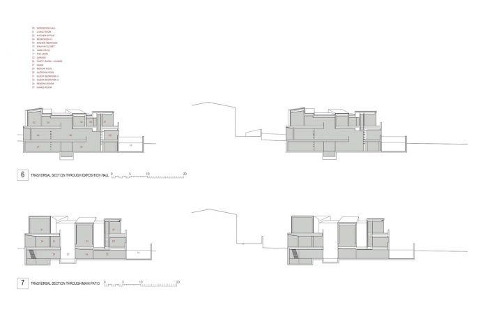 ultramodern-huge-home-exclusive-area-madrid-designed-well-known-international-sportsman-32