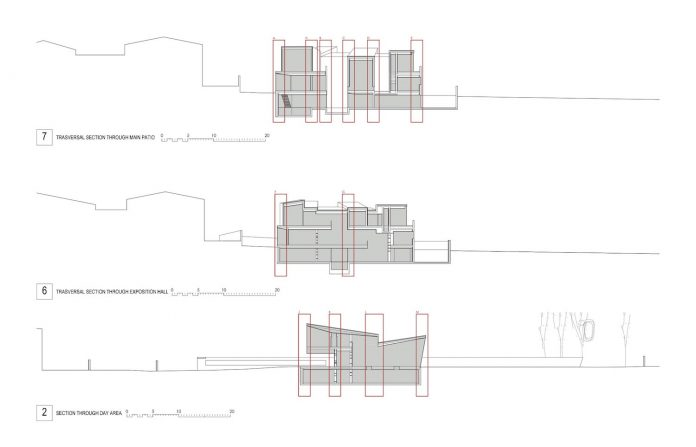 ultramodern-huge-home-exclusive-area-madrid-designed-well-known-international-sportsman-33