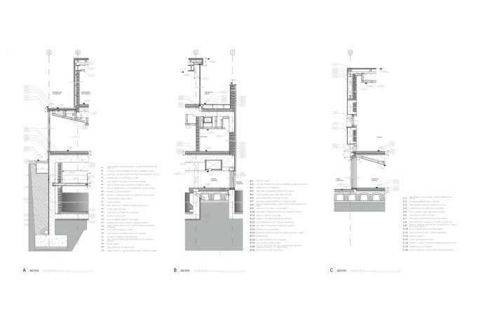 ultramodern-huge-home-exclusive-area-madrid-designed-well-known-international-sportsman-34