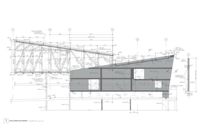 ultramodern-huge-home-exclusive-area-madrid-designed-well-known-international-sportsman-37
