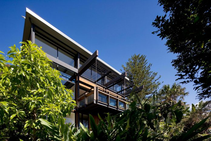 use-steel-glass-recycled-timbers-creates-modern-home-feels-calm-confident-04