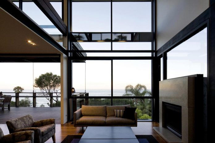 use-steel-glass-recycled-timbers-creates-modern-home-feels-calm-confident-10