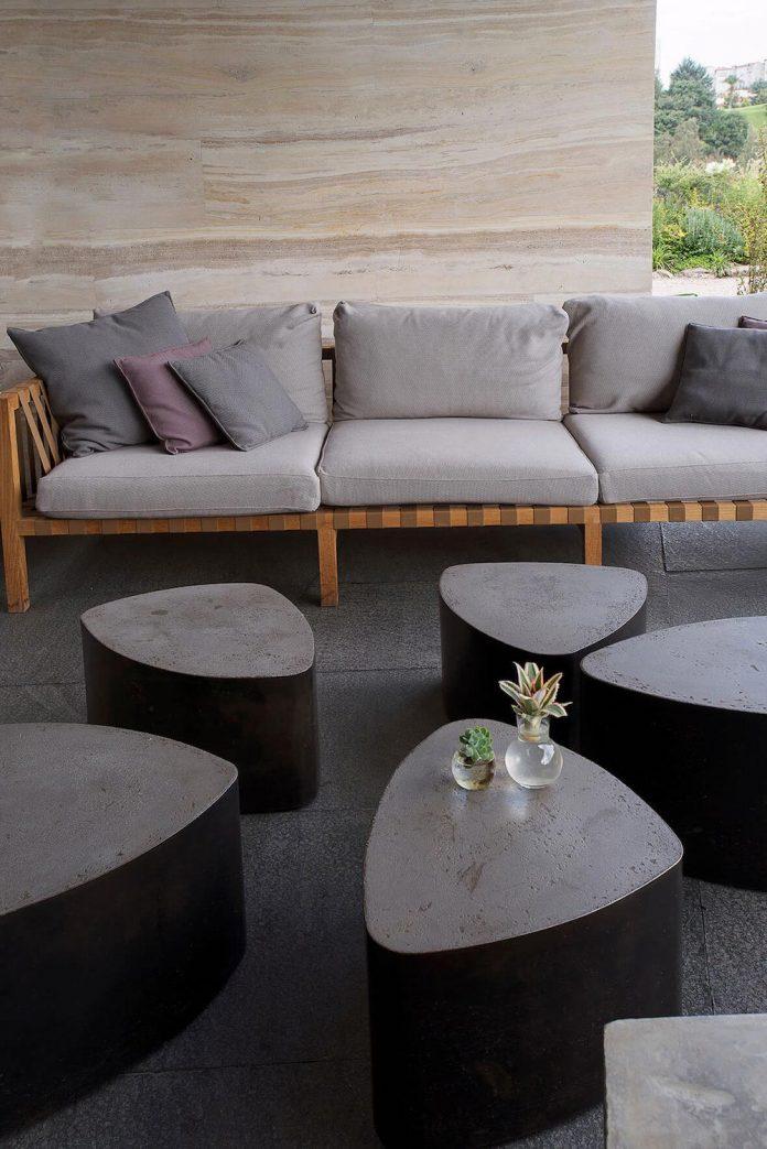 vieyra-arquitectos-design-beautiful-home-lomas-country-golf-club-house-03
