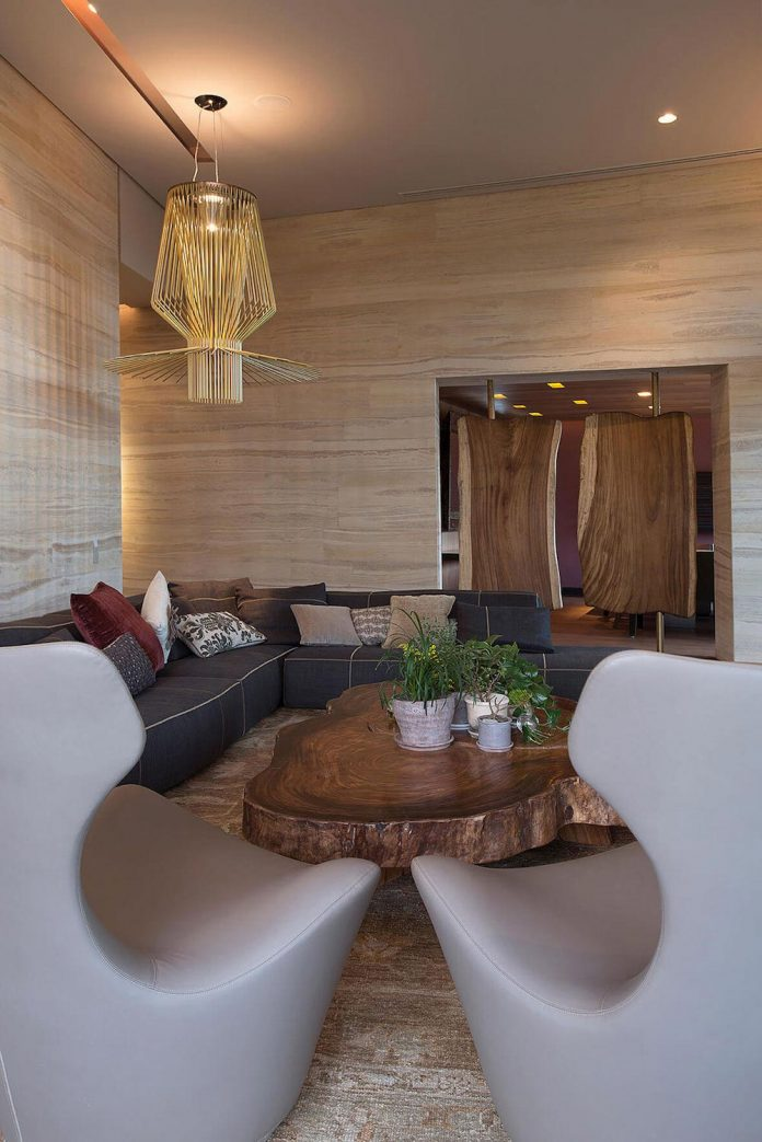 vieyra-arquitectos-design-beautiful-home-lomas-country-golf-club-house-06