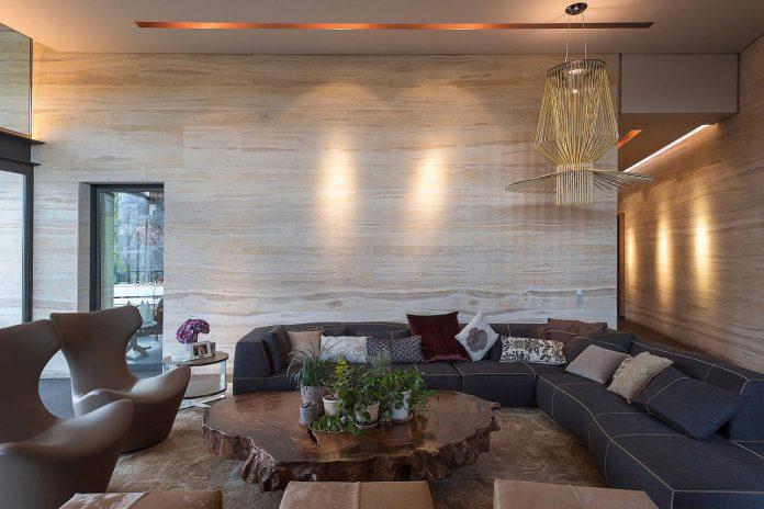 vieyra-arquitectos-design-beautiful-home-lomas-country-golf-club-house-07