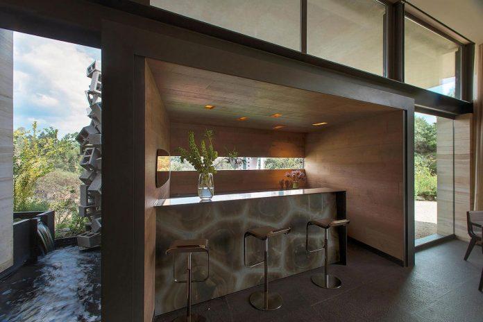 vieyra-arquitectos-design-beautiful-home-lomas-country-golf-club-house-08