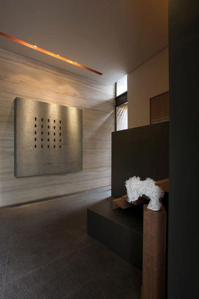 vieyra-arquitectos-design-beautiful-home-lomas-country-golf-club-house-10