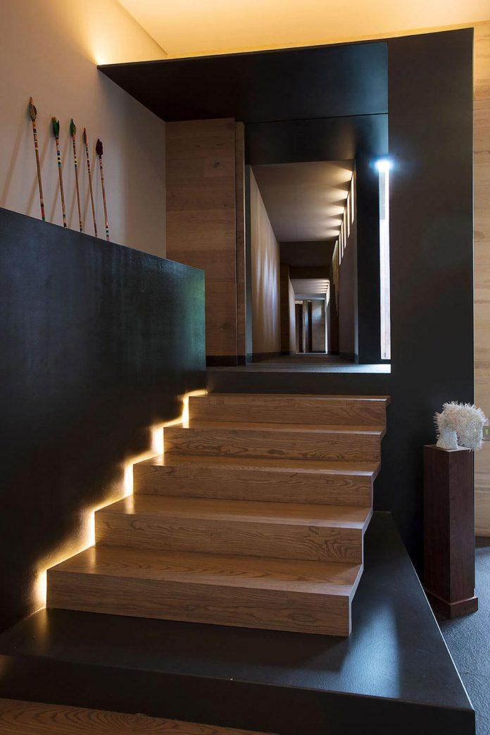 vieyra-arquitectos-design-beautiful-home-lomas-country-golf-club-house-11