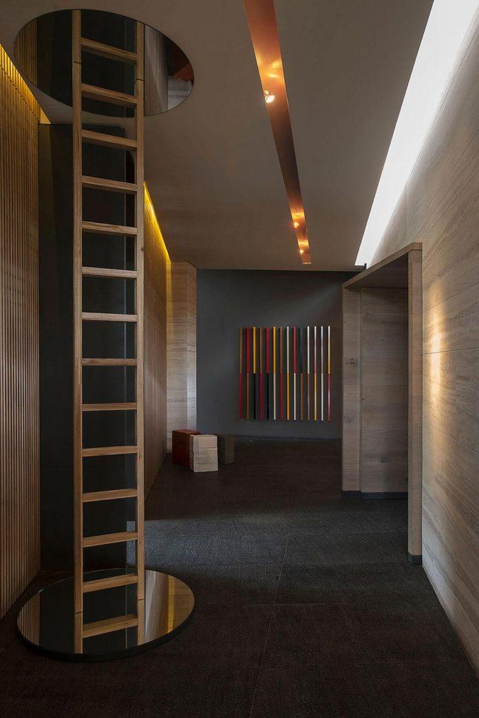 vieyra-arquitectos-design-beautiful-home-lomas-country-golf-club-house-12