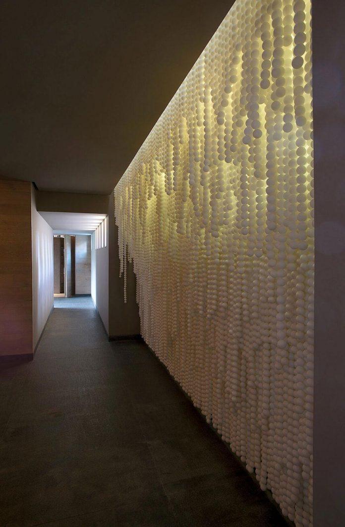 vieyra-arquitectos-design-beautiful-home-lomas-country-golf-club-house-13
