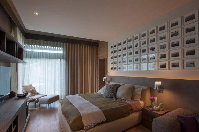 vieyra-arquitectos-design-beautiful-home-lomas-country-golf-club-house-14