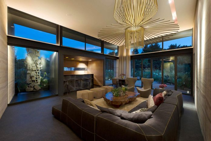 vieyra-arquitectos-design-beautiful-home-lomas-country-golf-club-house-17