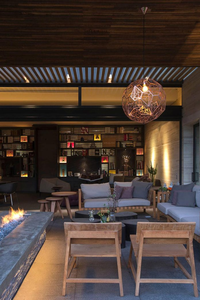 vieyra-arquitectos-design-beautiful-home-lomas-country-golf-club-house-18