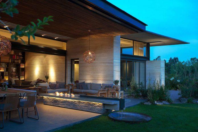 vieyra-arquitectos-design-beautiful-home-lomas-country-golf-club-house-19