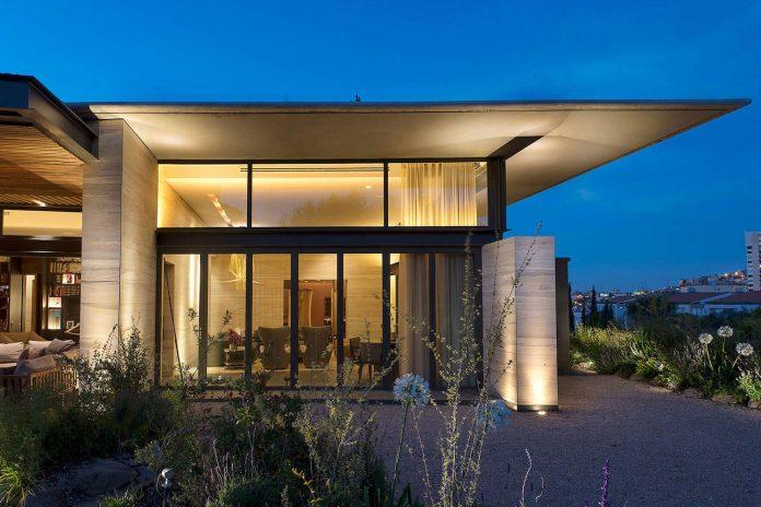 vieyra-arquitectos-design-beautiful-home-lomas-country-golf-club-house-20