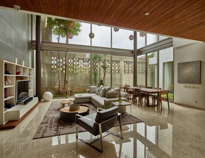 wirawan-tropical-open-house-designed-raw-architecture-06