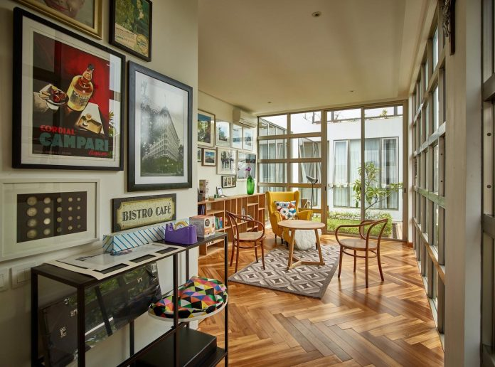 wirawan-tropical-open-house-designed-raw-architecture-08