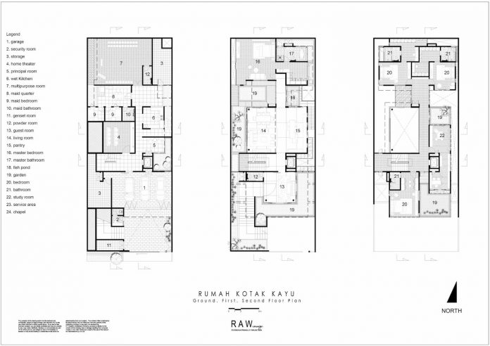 wirawan-tropical-open-house-designed-raw-architecture-13