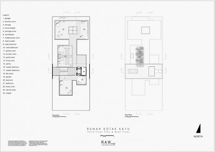wirawan-tropical-open-house-designed-raw-architecture-14