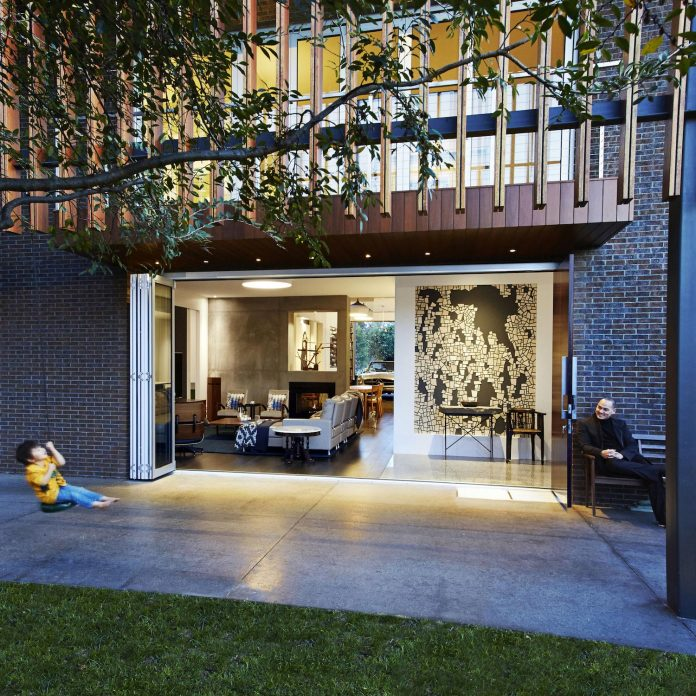 wolf-architects-design-wolf-house-modern-villa-contemporary-chinese-garden-lots-cool-features-08