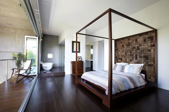 wolf-architects-design-wolf-house-modern-villa-contemporary-chinese-garden-lots-cool-features-10