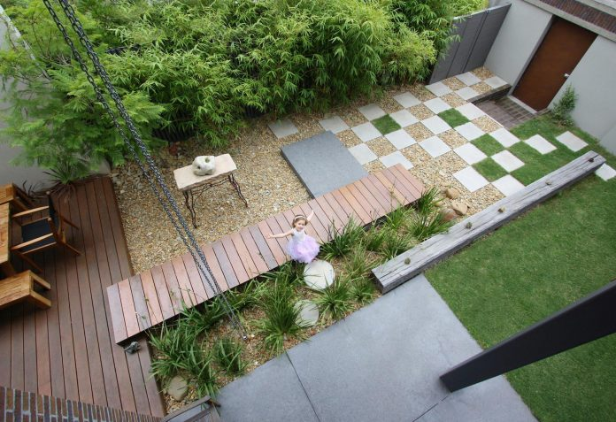 wolf-architects-design-wolf-house-modern-villa-contemporary-chinese-garden-lots-cool-features-11