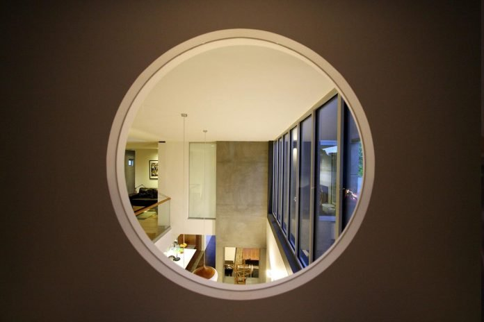 wolf-architects-design-wolf-house-modern-villa-contemporary-chinese-garden-lots-cool-features-31