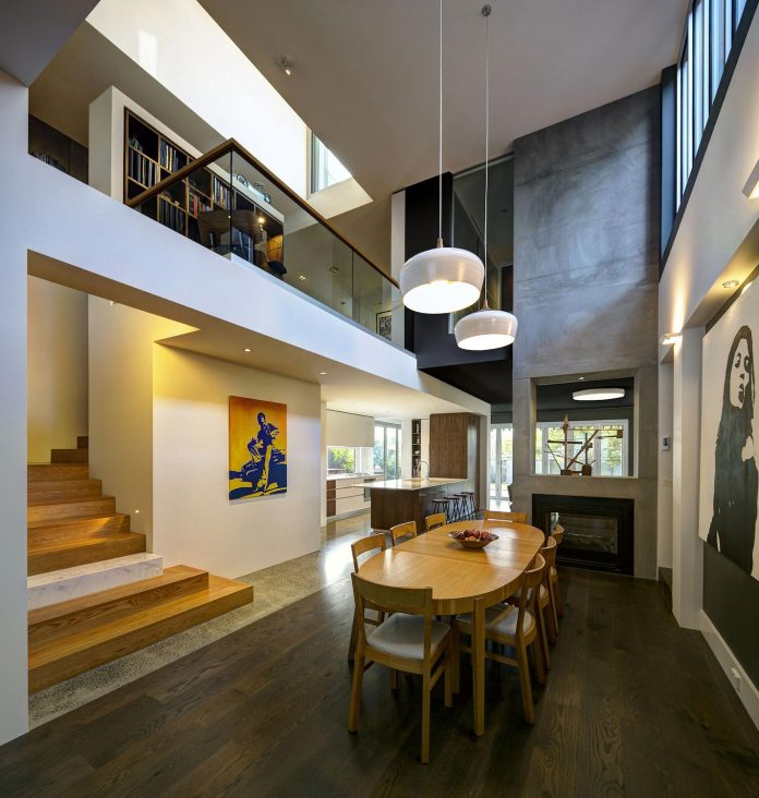 wolf-architects-design-wolf-house-modern-villa-contemporary-chinese-garden-lots-cool-features-35