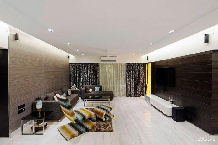 2000-square-foot-apartment-mumbai-4-bedrooms-different-terms-design-theme-03
