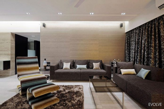 2000-square-foot-apartment-mumbai-4-bedrooms-different-terms-design-theme-04