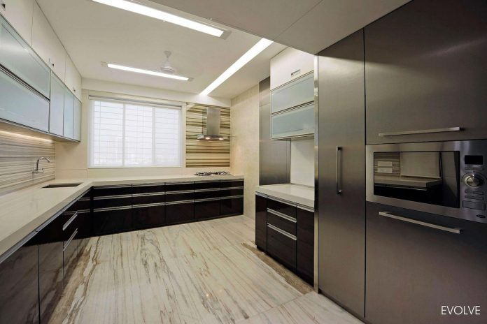 2000-square-foot-apartment-mumbai-4-bedrooms-different-terms-design-theme-06