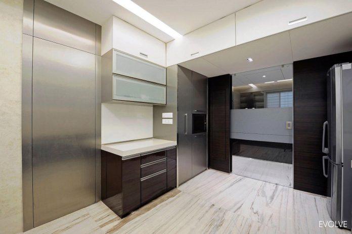 2000-square-foot-apartment-mumbai-4-bedrooms-different-terms-design-theme-07