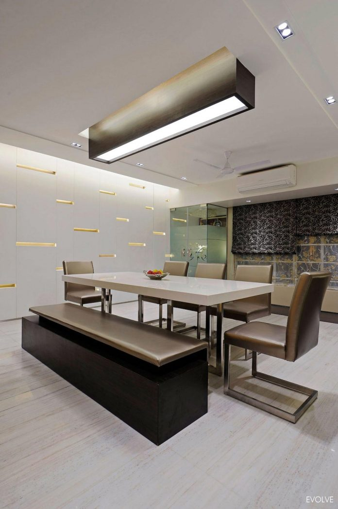 2000-square-foot-apartment-mumbai-4-bedrooms-different-terms-design-theme-09