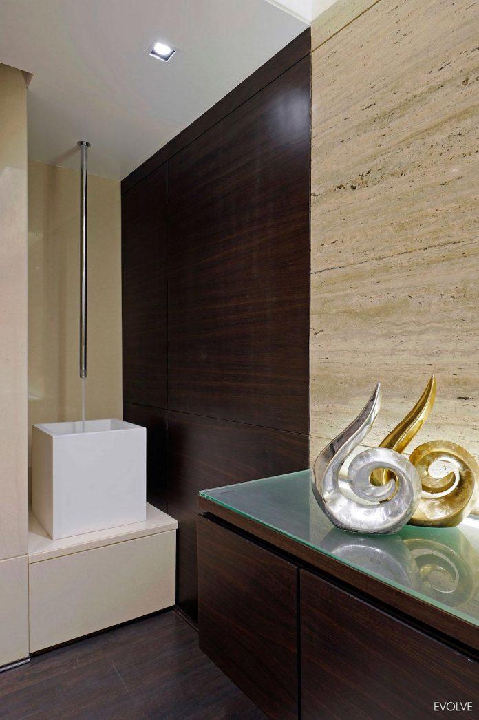 2000-square-foot-apartment-mumbai-4-bedrooms-different-terms-design-theme-10