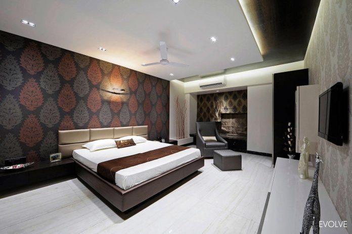 2000-square-foot-apartment-mumbai-4-bedrooms-different-terms-design-theme-11