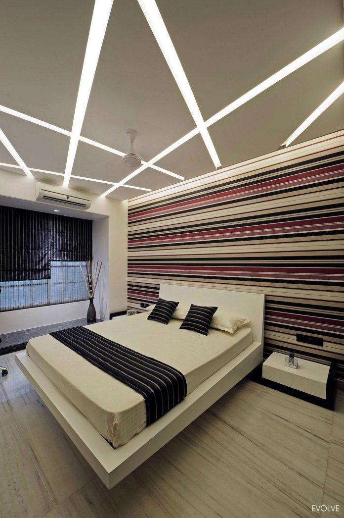 2000-square-foot-apartment-mumbai-4-bedrooms-different-terms-design-theme-13