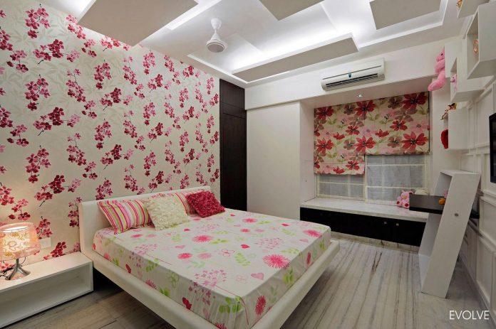 2000-square-foot-apartment-mumbai-4-bedrooms-different-terms-design-theme-15