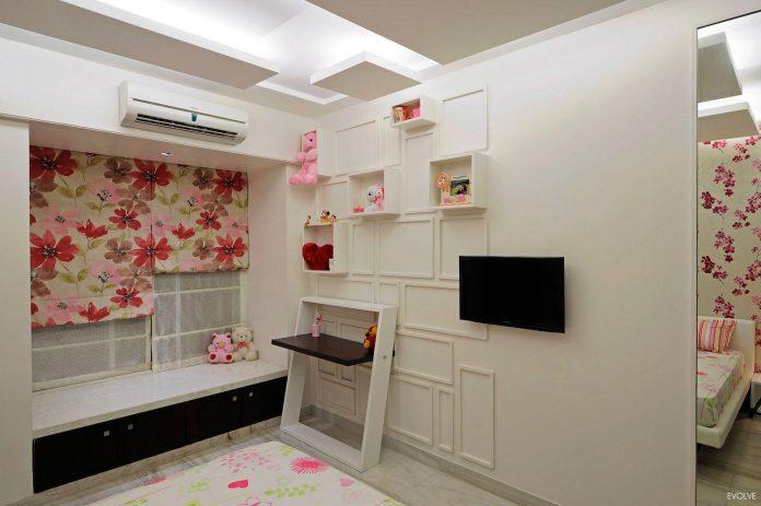 2000-square-foot-apartment-mumbai-4-bedrooms-different-terms-design-theme-16