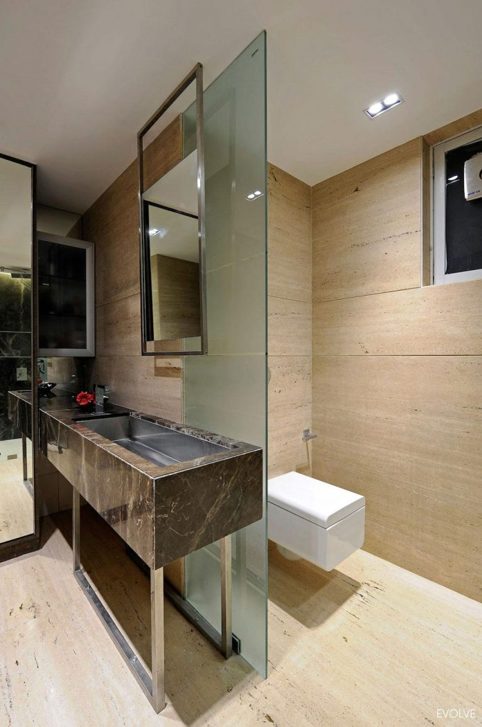 2000-square-foot-apartment-mumbai-4-bedrooms-different-terms-design-theme-17