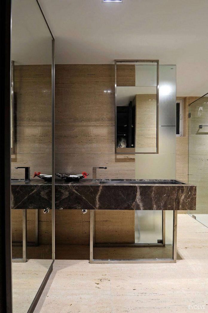 2000-square-foot-apartment-mumbai-4-bedrooms-different-terms-design-theme-18