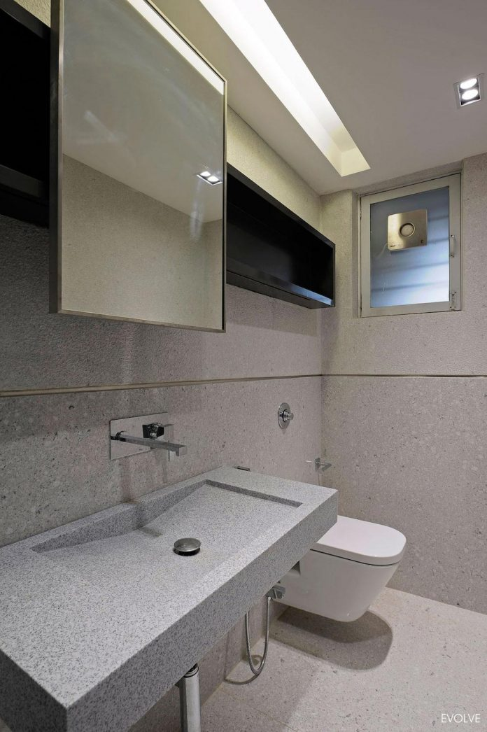 2000-square-foot-apartment-mumbai-4-bedrooms-different-terms-design-theme-22
