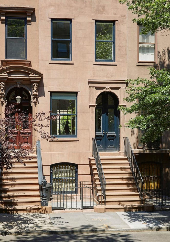 4-story-italianate-row-carroll-gardens-townhouse-brooklyn-new-york-redesigned-lang-architecture-02