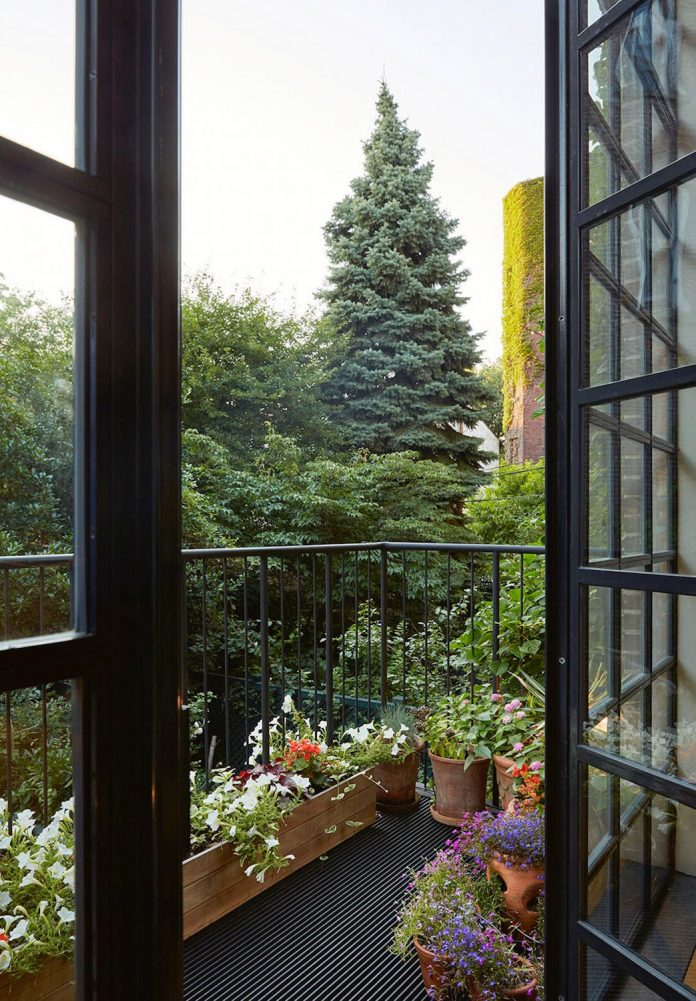 4-story-italianate-row-carroll-gardens-townhouse-brooklyn-new-york-redesigned-lang-architecture-17