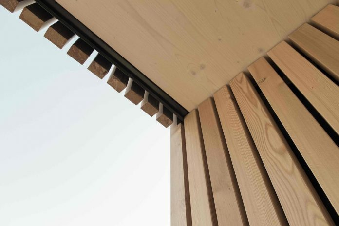 52-cubic-wood-material-innocent-never-architect-08