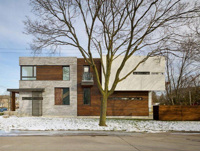 alva-roy-architects-design-garden-void-single-family-two-story-house-toronto-canada-01