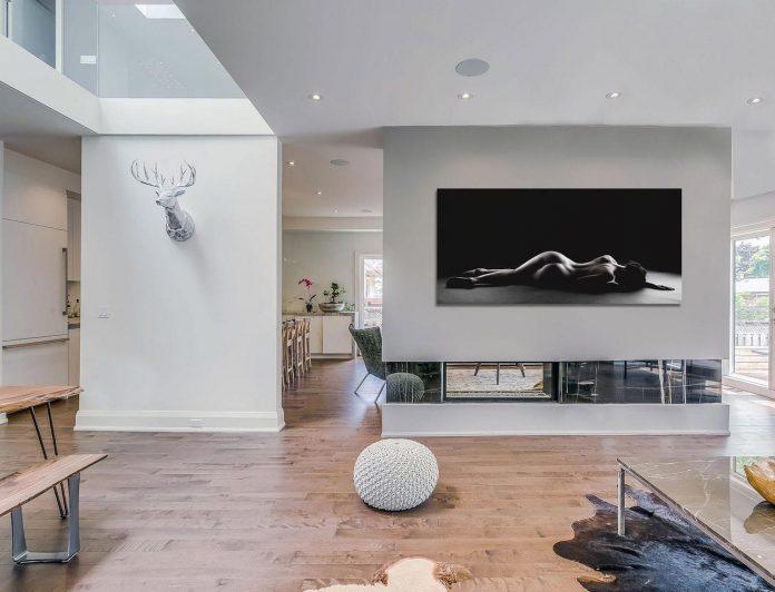 alva-roy-architects-design-garden-void-single-family-two-story-house-toronto-canada-05