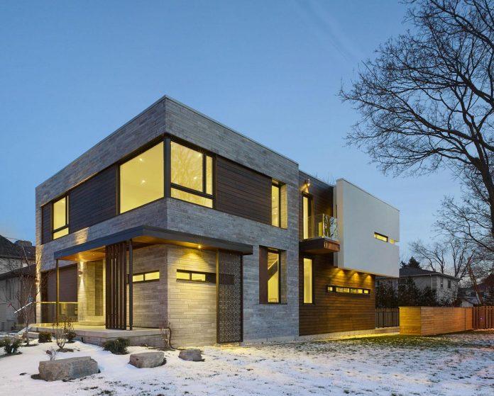 alva-roy-architects-design-garden-void-single-family-two-story-house-toronto-canada-11